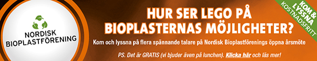 http://booking.nordicbioplastic.com
