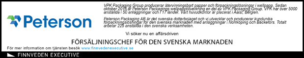 https://finnvedenexecutive.positionett.se/assignment.php?id=2602#top