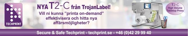 http://www.techprint.se