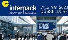 Interpack-2020-first.jpg