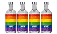 absolut-rainbow-first.jpg