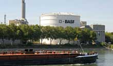 basf-rhen-01-first.jpg