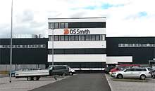 ds-smith-germany-first.jpg