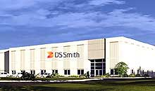 ds-smith-usa-first.jpg