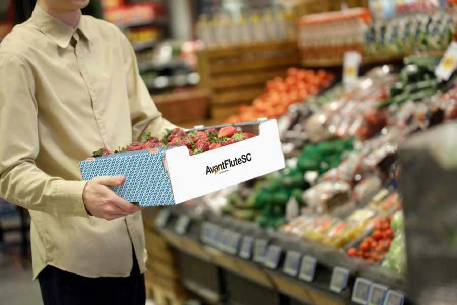 Stora Enso investerar i flutinglinjen i Heinola - Packnews.se