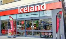 iceland-foods-first.jpg