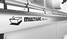 interpack-multivac-first.jpg