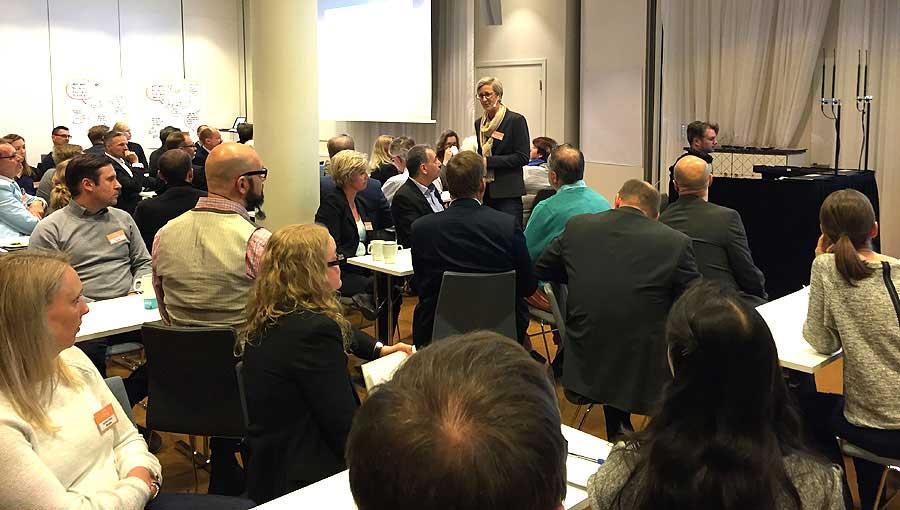 mötesplatsen forum Enköping